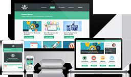 Memberships Sites